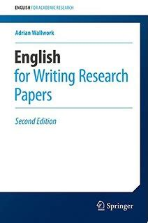 Interview essay writing for eng 101
