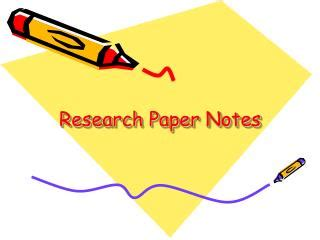 Validity Research Research Papers - Academiaedu